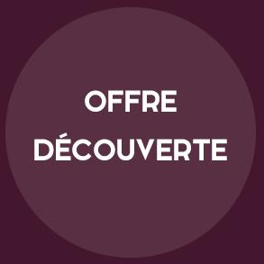 Offre découverte coiffeur Aix en Provence
