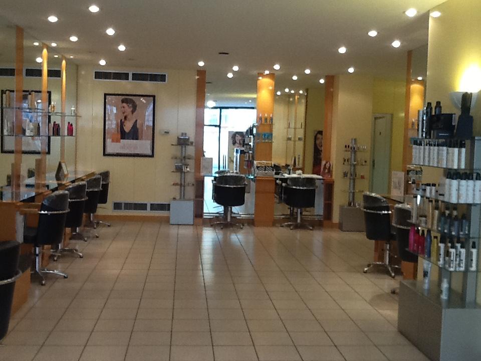 Coiffeur arras salon camille albane - Salon coiffure camille albane ...