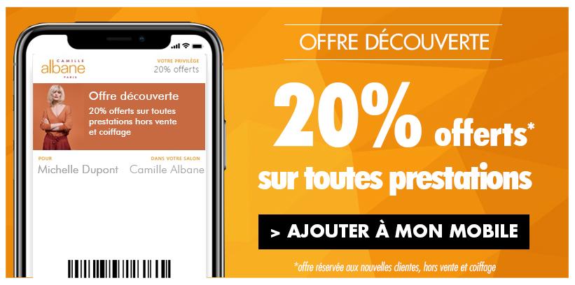 Prestations Et Tarifs Coiffeur à Boulogne Billancourt
