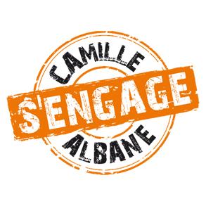Coiffeur 224 La Garenne Colombes Actualit 233 S Camille Albane