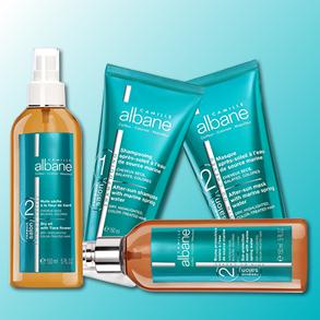 Coiffeur levallois actualit s salon camille albane for Salon de coiffure levallois