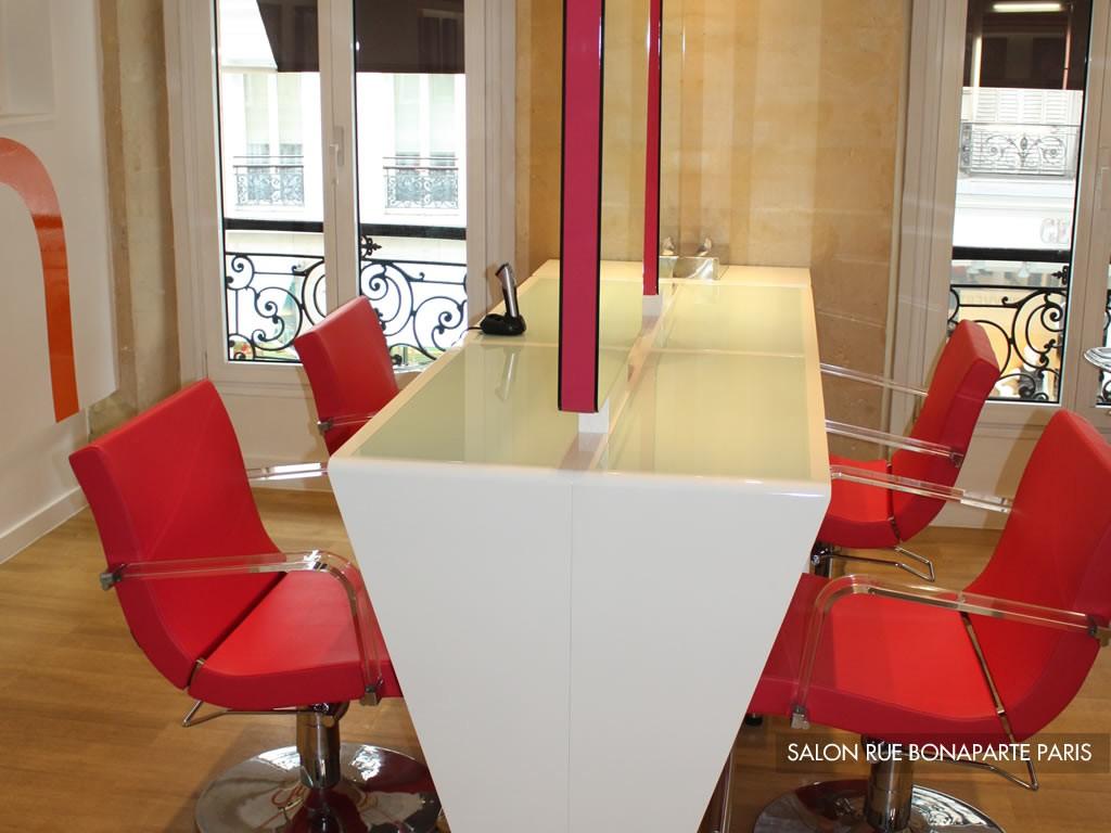 coiffeur marcq en baroeul salon camille albane. Black Bedroom Furniture Sets. Home Design Ideas