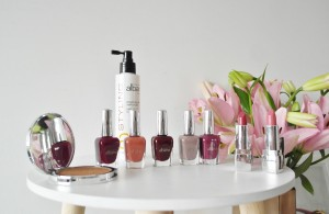 maquillage-Camille-Albane-coiffeur-maquilleur-vernis-ral-spray-volume-poudre-soleil-make-up-beauty-charlie-sugar-town-00