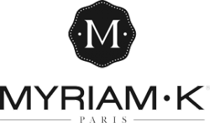 myriam-k-1417704410