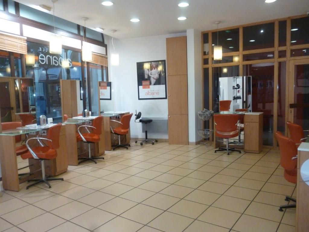 Salon De Coiffure Camille Albane Of Coiffeur Nantes Camille Albane Nantes Couedic