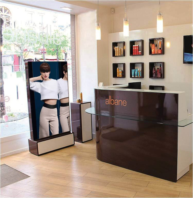 coiffeur paris 13 gobelins salon camille albane. Black Bedroom Furniture Sets. Home Design Ideas