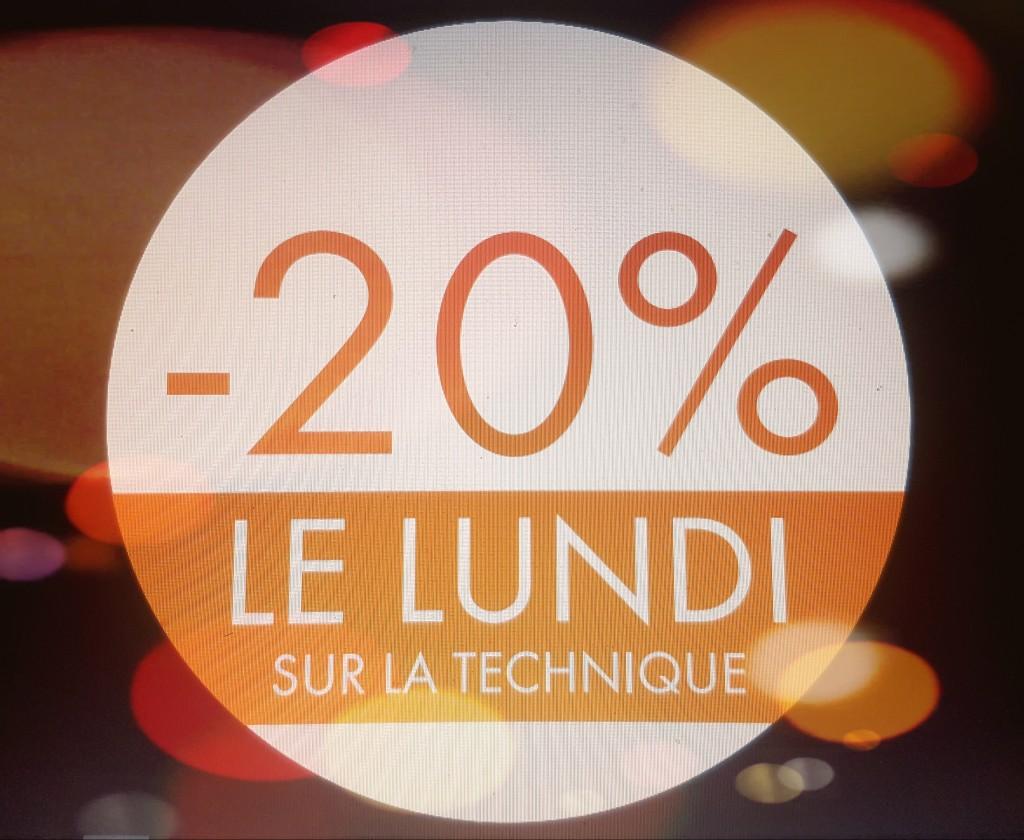 Salon de coiffure Paris 13 Gobelins -20% le lundi