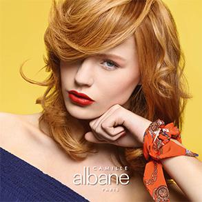 Balayage blond homme brun for Salon de coiffure poissy
