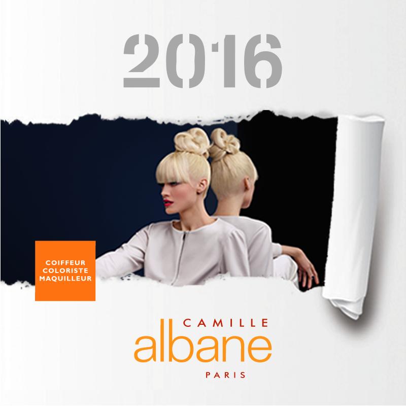 Coiffeur roanne actualit s salon camille albane for Salon coiffure roanne