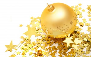 merry-xmas-and-happy-new-year-gold-stars-for-christmas_1920x1200_94376