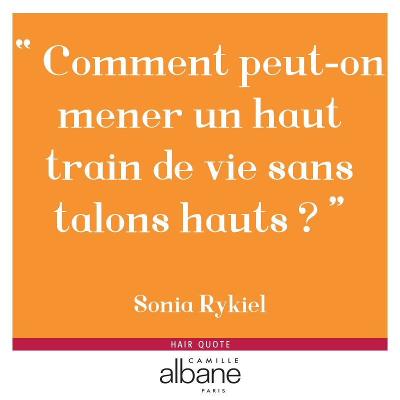 Camille Albane Vienne citation