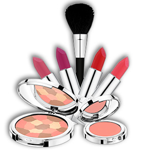 cover_actu_makeup_site_salon