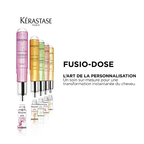 OK-02-Kerastase Fusio-500x500V2
